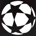 Logo Esportes.Co